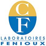 Laboratoires Fenioux (compléments alimentaires biologiques)