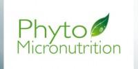 Phyto Micronutrition (compléments alimentaires à base de plantes en agriculture biologiques)