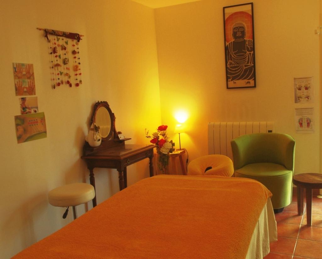 massage bien tre bio massage bien tre toulouse. Black Bedroom Furniture Sets. Home Design Ideas